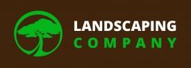 Landscaping Ashburton - Landscaping Solutions